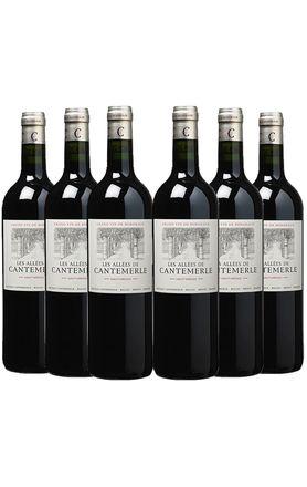 vinho-tinto-frances-bordeaux-les-alles-cantemerle-6-gfas