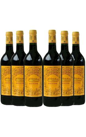 vinho-tinto-frances-bordeaux-les-pelerins-saint-estephe-6-gfas
