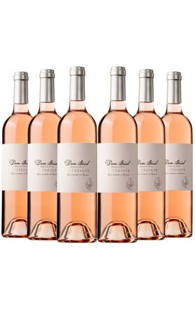 vinho-rose-frances-dom-brial-l-etreinte-languedoc-6-garrafas