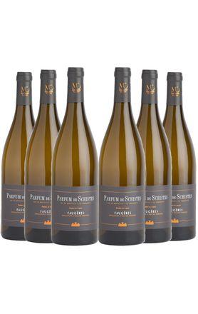 vinho-branco-frances-mas-olivier-parfum-de-schistes-faugeres-languedoc-6-garrafas