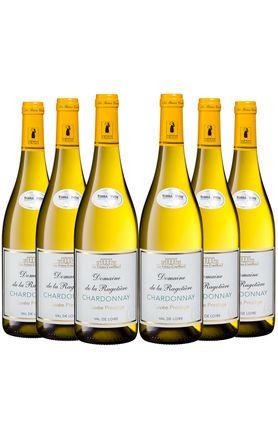 vinho-branco-frances-ragotiere-chardonnay-loire-6-garrafas