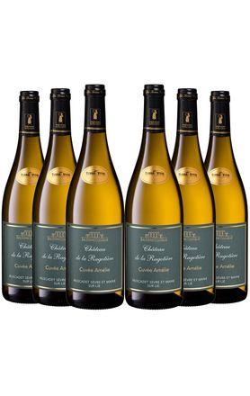 vinho-branco-frances-muscadet-cuvee-amelie-domaine-ragotiere-vallee-de-la-loire-6-garrafas