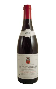 vinho-tinto-frances-bordeaux-machard-de-gramont-2016