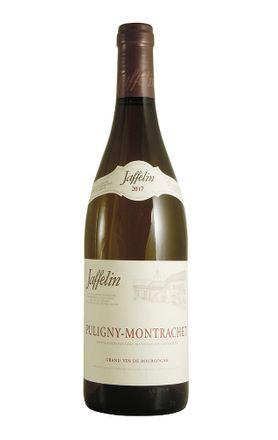 vinho-branco-maison-jaffelin-puligny-montrachet-2017