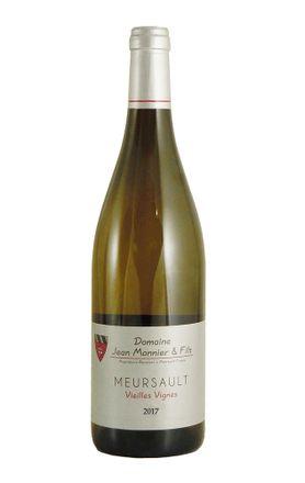 vinho-frances-branco-bourgogne-meursault-vieilles-vignes-jean-monnier-2017