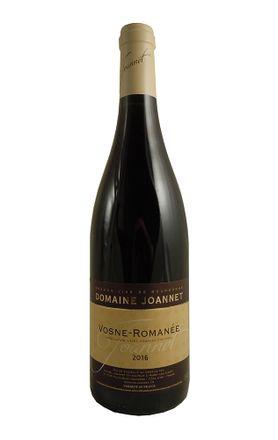 vinho-tinto-domaine-michel-joannet-vosne-romanee-2016
