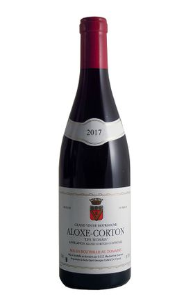 vinho-tinto-domaine-machard-de-gramont-aloxe-corton-les-morais-2017