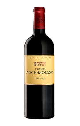 vinho-tinto-chateau-lynch-moussas-2016