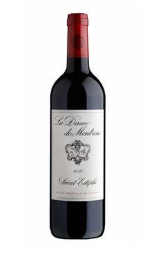 vinho-tinto-la-dame-de-montrose-2015