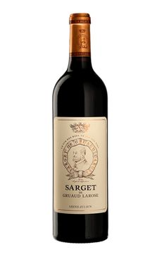 vinho-tinto-sarget-de-gruaud-larose-2015