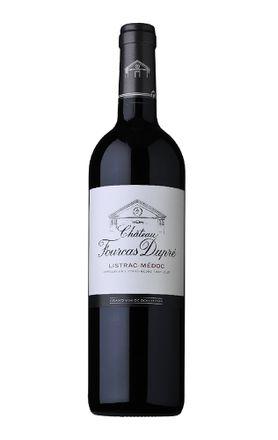 vinho-tinto-chateau-fourcas-dupre-cru-bourgeois-superieur-2016