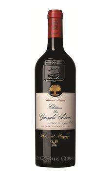 vinho-tinto-chateau-les-grands-chenes-cru-bourgeois-2015