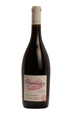vinho-tinto-loire-bonneliere-gourmandine-sem-safra