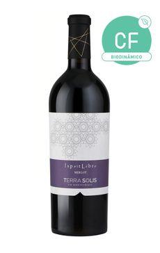 Vinho-Tinto-Cave-TerraVentoux-Esprit-Libre-bio