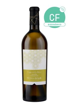 Vinho-Branco-Cave-TerraVentoux-Esprit-Libre-bio