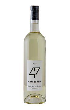vinho-branco-frances-loire-bonneliere-47
