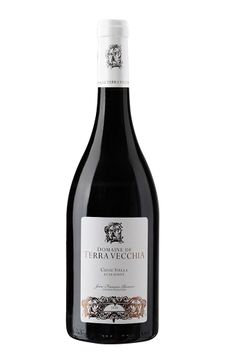 Vinho-Tinto-Domaine-Terra-Vecchia-Cuvee-Stella-Ile-de-Beaute-2019