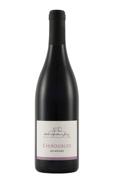 Vinho-Tinto-Domaine-de-Joncy-Les-Roches-Chiroubles-2018