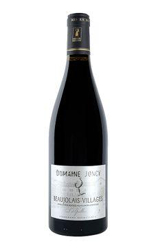 Vinho-Tinto-Domaine-de-Joncy-Beaujolais-Villages-2018