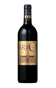 vinho-tinto-bordeaux-chateau-cantenac-brown-safra-2014