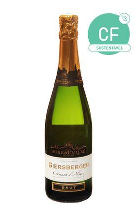 vinho-espumante-frances-cremant-brut-giersberger-alsace-sustentavel