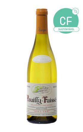 vinho-branco-frances-maison-auvigue-pouilly-fuisse-solutre-sustentavel