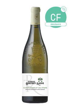 vinho-branco-chateauneuf-du-pape-branco-cotes-du-rhone-org