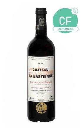vinho-tinto-chateau-la-bastienne-2016-sustentavel
