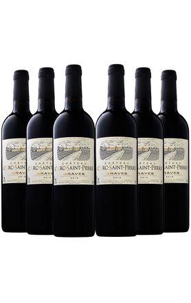 saint-pierre-6-garrafas