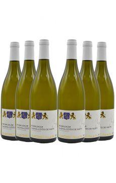 glantenet-branco-6-garrafas