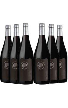 terres-de-truffes-6-garrafas