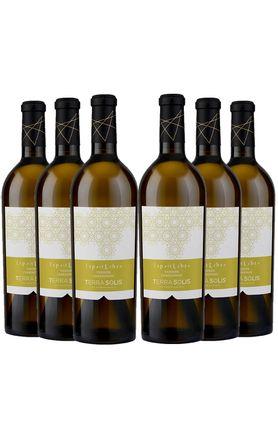 terra-ventoux-branco-espirit-6-garrafas