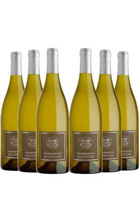 vinho-branco-frances-vignobles-des-3-chateaux-desses-chardonnay-caixa-06