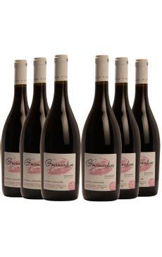 bonneliere-gourmandine-6-garrafas
