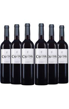 casanova-tinto-6-garrafas