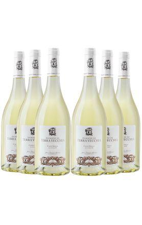 terra-vecchia-branco-6-garrafas