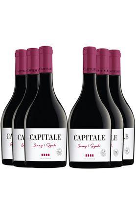 capitale-tinto-6-garrafas