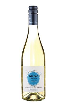 vinho-tinto-frances-domaine-de-nizas-mazet-branco