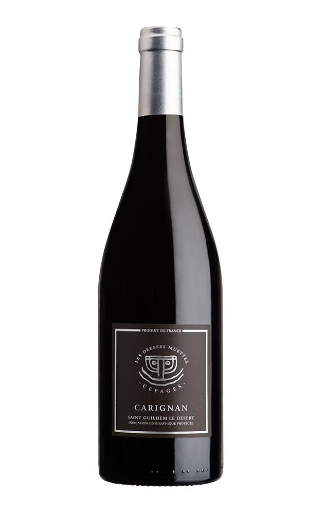vinho-tinto-vignobles-des-3-chateaux-carignan