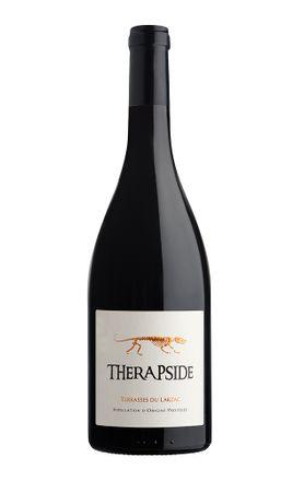 vinho-tinto-vignobles-des-3-chateaux-therapdise