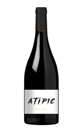 vinho-tinto-cave-de-roquebrun-languedoc-atipic