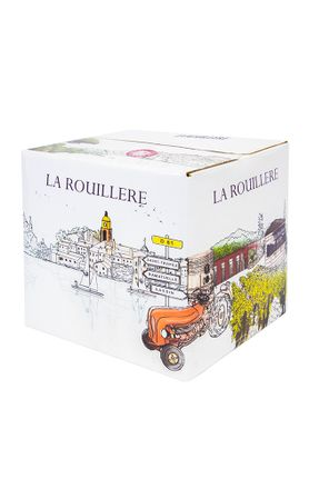 bag-in-box-vinho-rose-frances-domaine-la-rouillere