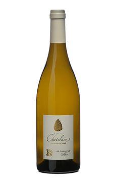 vinho-branco-frances-domaine-chatelain-les-chailloux-silex