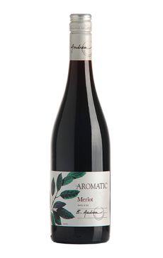 maison-bruno-andreu-aromatic-merlot