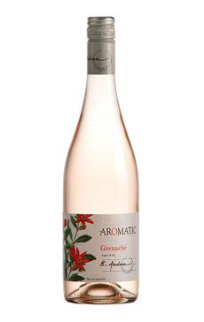 maison-bruno-andreu-aromatic-grenache-rose