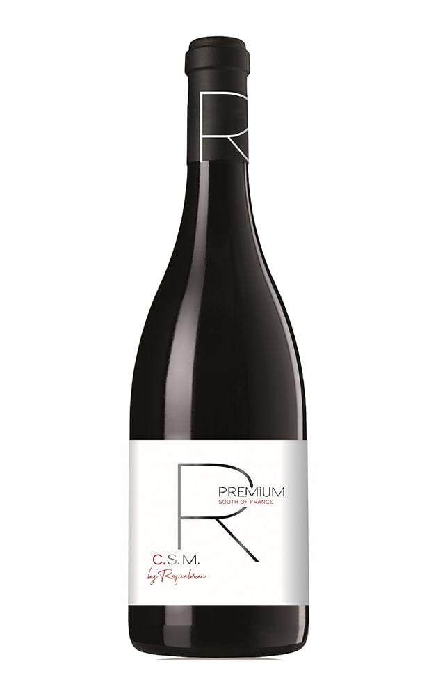 vinho-tinto-cave-de-roquebrun-languedoc-cuvee-premier-rouge