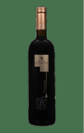 Vinho-Tinto-Domaine-de-La-Rouillere-Cuvee-Domaine-Cotes-de-Provence