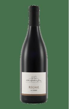 Vinho-Tinto-Domaine-de-Joncy-La-Pierre-Regnie