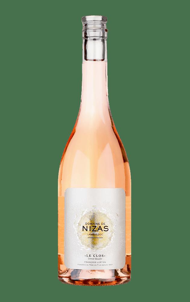 vinho-tinto-frances-domaine-de-nizas-les-clos