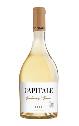 vinho-branco-frances-capitale-ile-de-france